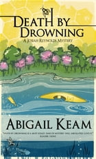 Death By Drowning 2 by Abigail Keam
