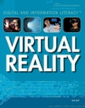 Virtual Reality 1129e2c2-16fb-46b2-b41c-6d7bb98432ea