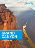 Moon Grand Canyon 1000ab05-0343-40f6-9e1f-88db565de778