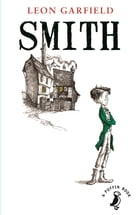 Smith by Leon Garfield