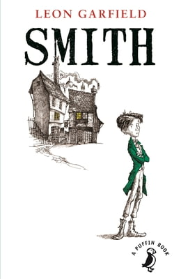 Book Smith by Kenny McKendry