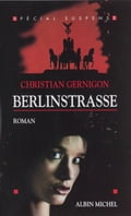9782402179171 - Christian Gernigon: Berlinstrasse - Livre