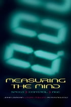 Measuring the Mind: Speed, Control, and Age by Nancy R. Hooyman