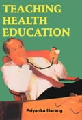 Teaching Health Education a37fc7db-7479-41b0-9345-495bcc56c32b