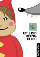 Little red riding hood by Autori Ebook