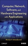 Computer, Network, Software, and Hardware Engineering with Applications 526cd391-21e7-4a52-a413-388ca9606c5c