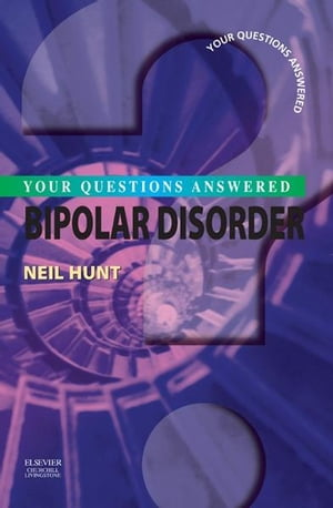 Bipolar Disorder Your Questions Answered