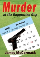 Murder at the Cappuccino Cup