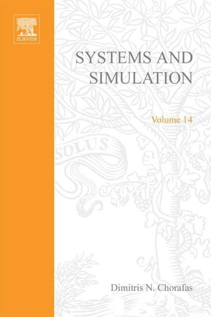 Formulations of Classical and Quantum Dynamical Theory