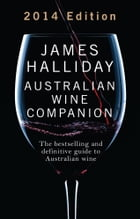 Halliday Wine Companion 2014