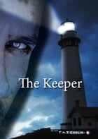 The Keeper by TnT Corlis