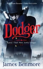 Dodger by James Benmore