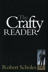 The Crafty Reader