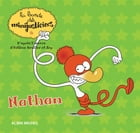 Nathan by Collectif