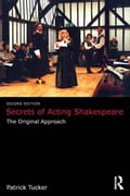 Secrets of Acting Shakespeare 130b1099-fd25-4822-9767-a75280d84776