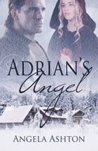 Adrian's Angel by Angela Ashton