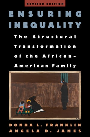 Ensuring Inequality The Structural Transformation of the African-American Family,  Revised Edition
