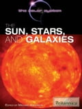 The Sun, Stars, and Galaxies 918d60e7-38da-4110-9cef-efc850a61425