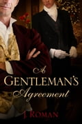 A Gentleman's Agreement f546d3ca-fa7d-4bf4-b913-77c6698bd235