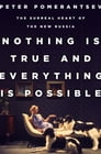 Nothing Is True and Everything Is Possible Cover Image