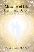Mysteries of Life, Death and Beyond 92e001f2-c1aa-4458-9d94-68063fc6a7d9