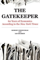 Gatekeeper: 60 Years of Economics According to the New York Times