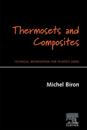 Thermosets and Composites