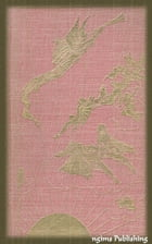 The Pink Fairy Book (Illustrated + Audiobook Download Link + Active TOC) by Andrew Lang