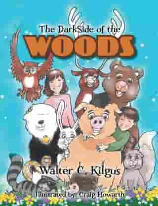 The Darkside of the Woods