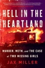 Hell in the Heartland Cover Image
