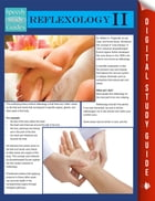 Reflexology II (Speedy Study Guides) by Speedy Publishing