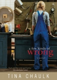 A Few Kinds Of Wrong