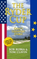 The Ryder Cup 426d2564-20ca-48b0-8832-3c2dac4f743c