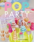 Pop Party b06577ee-a43e-4982-a881-afef28fc1ea9