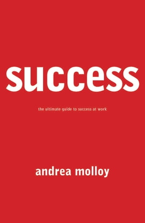 Success The Ultimate Guide to Success At Work