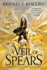 A Veil of Spears Cover Image