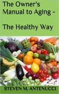 The Owner's Manual to Aging: The Healthy Way 8842678c-3499-4e21-8560-92e7bef7f74d
