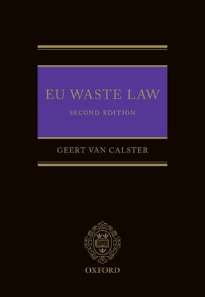 EU Waste Law