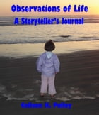 Observations of Life