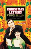 Christmas Letters from Hell 936e1315-8f65-4ae4-bbf7-7638b9d49694