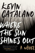 Where the Sun Shines Out Cover Image