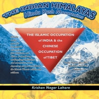 The Islamic Occupation of India and the Chinese Occupation of Tibet: Hindu-Muslim Bhai-Bhai…