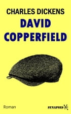David Copperfield: Édition Intégrale by Charles Dickens