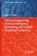Software Engineering, Artificial Intelligence, Networking and Parallel/Distributed Computing 44d7a2d5-3b58-4ac9-99d4-006aa62b6e56
