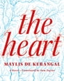 The Heart Cover Image
