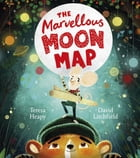 The Marvellous Moon Map