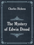 The Mystery of Edwin Drood 7c0a33cd-5a41-43eb-8f86-8f274cd0af44