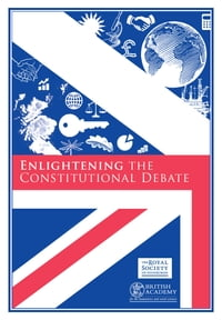 Enlightening the Constitutional Debate