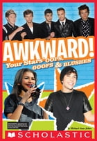 Awkward! by Scholastic