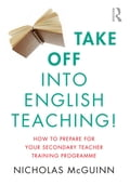 Take Off into English Teaching! 28b6209b-ec99-4b6b-bc2e-30a103b95529